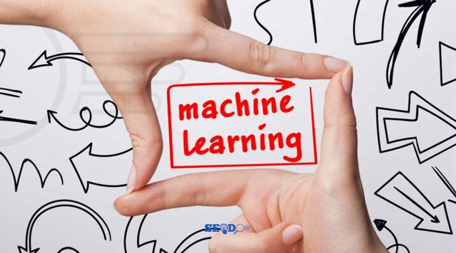 فناوری جدید گوگل و توسعه الگوریتم های رتبه بندی قدرتمند