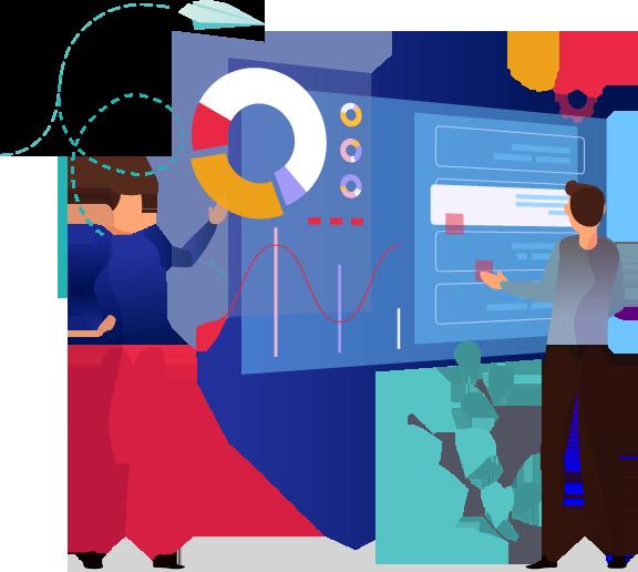خدمات بهینه سازی سایت سئودو